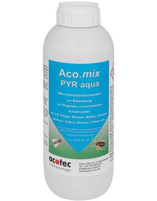 Aco.mix PYR aqua, 1000 ml