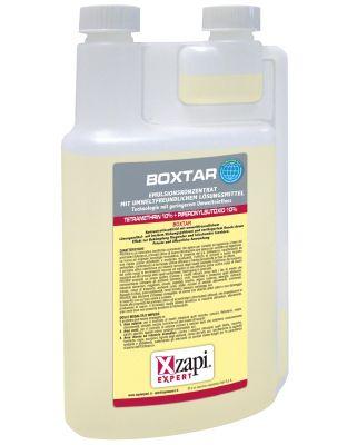 BOXTAR Emulsionskonzentrat