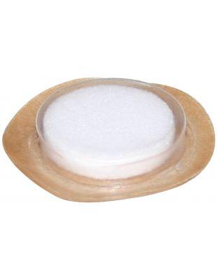 Tabakkäfer-Tablette