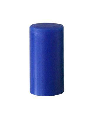 Pheromondispenser Motte XLure blau
