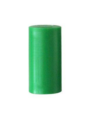 Pheromondispenser Motte XLure grün