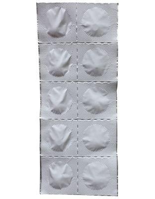 Lockstofftabletten RU