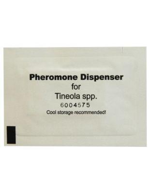 Phero-Strip Tineola spp.