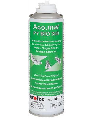 Aco.mat PY BIO 300ml