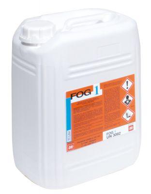 FOG 1 - 10 l Kanister