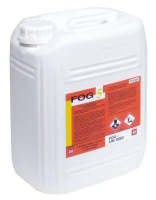 FOG 5 - 10 l Kanister