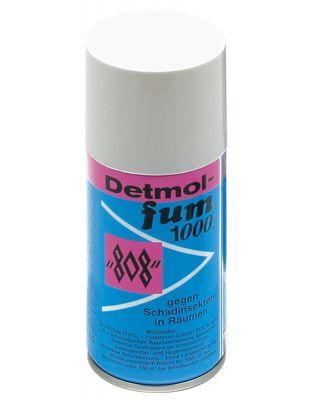 Detmol-fum 1000 - 150ml