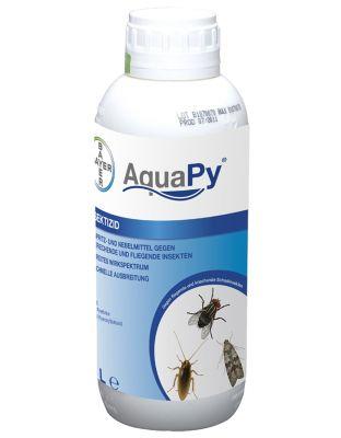 Aquapy®
