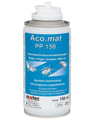 Aco.mat PP 150ml