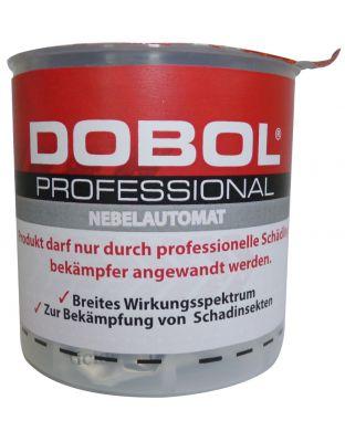 DOBOL Rauch-Nebelautomat 20 g