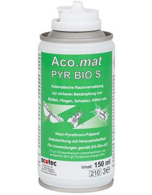 Aco.mat PYR BIO S 150ml