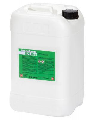 GreenRange HN Bio 25 Liter