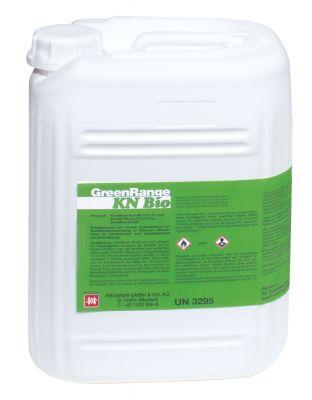 GreenRange KN Bio 10 Liter