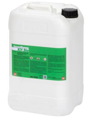 GreenRange KN Bio 25 Liter