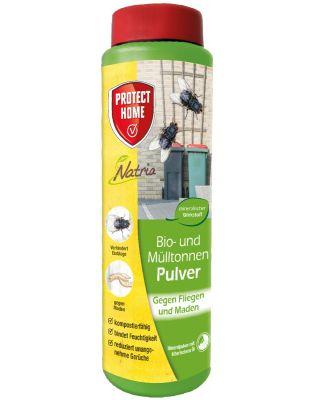 Protect Home Natria Bio- & Mülltonnen Pulver