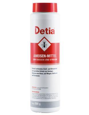 Ameisen-Mittel 500 g
