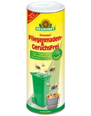Neudorff Permanent® Fliegenmaden- & GeruchsFrei