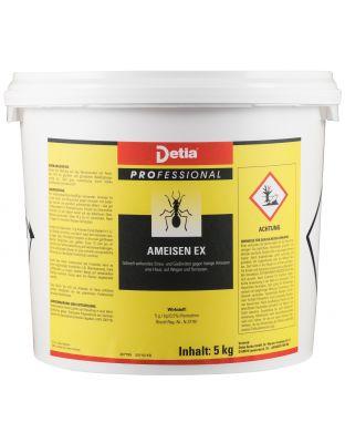 Detia Ameisen-Ex 5 kg