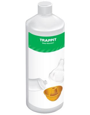 Liquid Bait Flüssigköder für Dome Trap