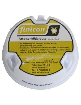finicon® Ameisenköderdose