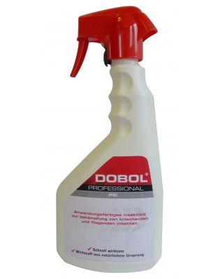 DOBOL® PSI Pumpspray 500 g