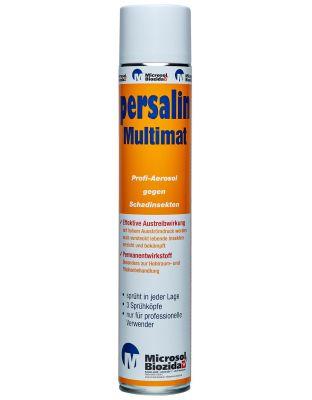 Persalin-Multimat