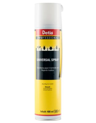 Universal-Spray 400 ml