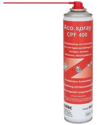 Aco.spray CPF 400