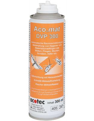 Aco.mat DVP 300, 12 Stück