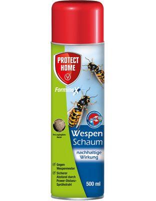 Protect Home Forminex Wespenschaum 500 ml
