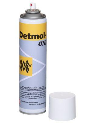 Detmol-ONE D 400 ml