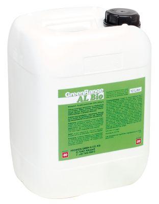 GreenRange AL Bio 10 Liter