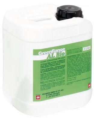 GreenRange AL Bio 5 Liter