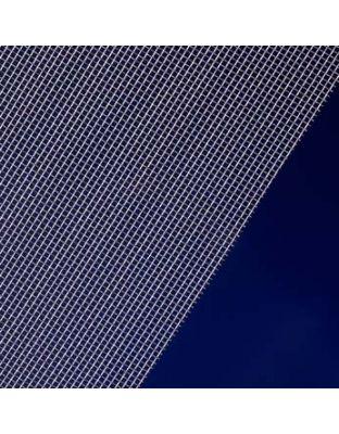 Fliegengewebe Fiberglas grau 160