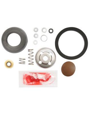 B&G Repair-Kit GD124 (Dichtungssatz)