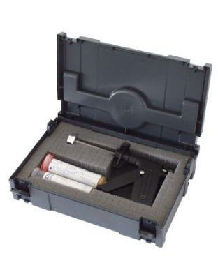 BaitGun (BG30) Kit