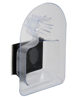 Insectrac® CLTab Dispenser
