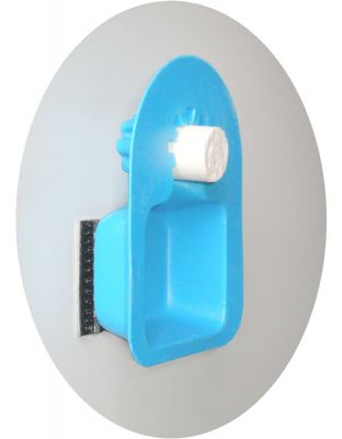 Insectrac® SPTab Dispenser