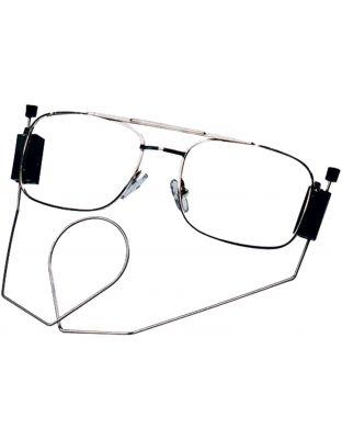 Maskenbrille für Sfera Masken