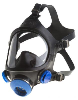 Maske Selecta Vollmaske C607