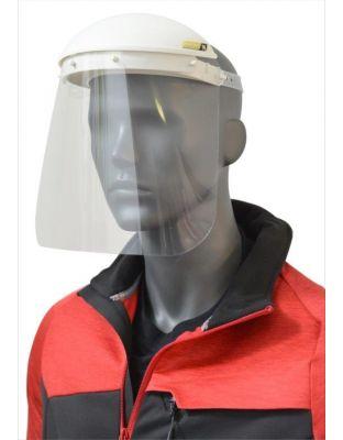 FINICON Face Shield