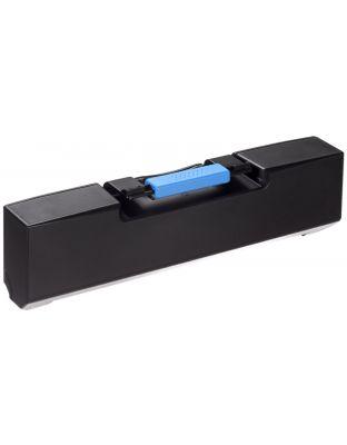 EX-Akku für Dräger x-plore® 8700 EX Gebläsegerät