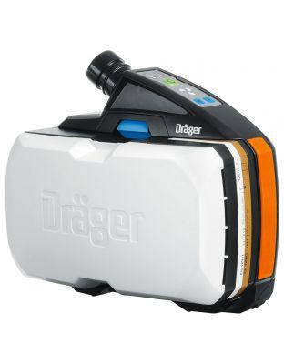 Dräger x-plore® 8700 EX Gebläsegerät