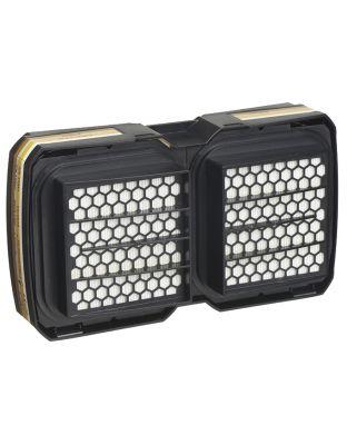 Filter A1B1E1P R SL für Dräger x-plore® 8000 Serie