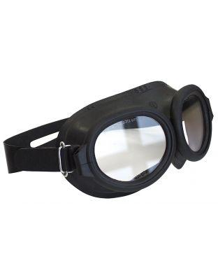 Gas-Schutzbrille Sekur 888