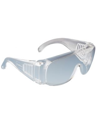 Schutzbrille CLARELLO
