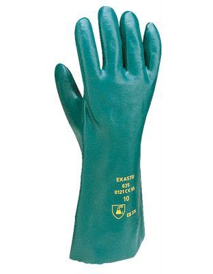 Chemikalien-Schutzhandschuh EKASTU 636