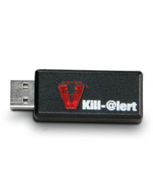 FINICON Victor Kill-@lert USB-Stick