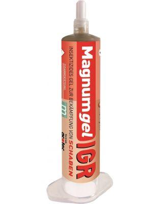 Magnum Gel Schaben IGR