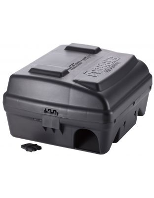 Ratte Protecta® EVO™ EXPRESS™
